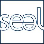 SEAL adj logo.png