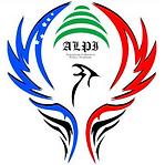 ALPI adj logo (1).png