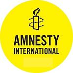 Amnesty International adj logo (1).png