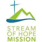 Stream of Hope adj logo.png