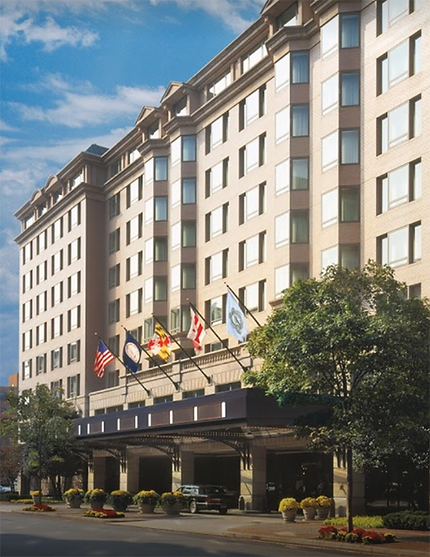fairmont hotel side image.png
