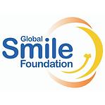 Global Smile Found. adj logo.png