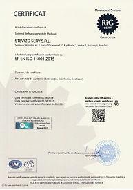 iso 14001- nou 2020_page-0001.jpg