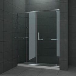 cabina de dus Glass Concept