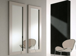 Oglinzi si placari cu oglinda