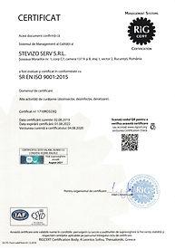 iso 9001- nou 2020_page-0001 (6).jpg