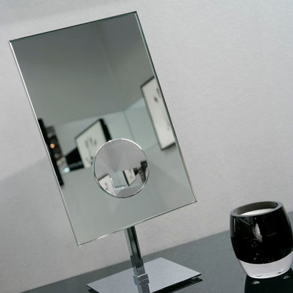 placare cu oglinzi