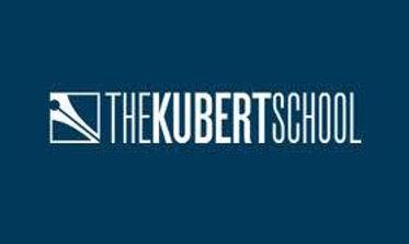 kubert_school.jpg