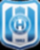 Iraklis_Larissa_1982_(logo).png