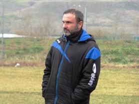 Τσακμακίδης: «Δεν είχαμε την ουσία»