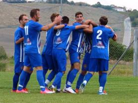 Σπουδαίο διπλό για τον Ηρακλή Λάρισας στο Τύρναβο (athleticlarissa.gr)