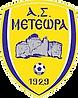 Metewra.png
