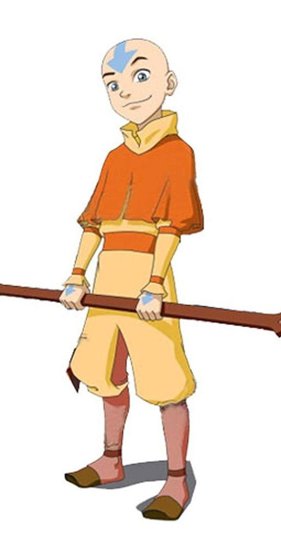 aang-cosplay-costume-from-avatar-the-leg