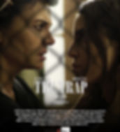 8d585aefbd-poster.jpg