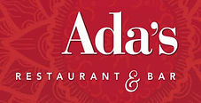 Adas_logo_.jpg