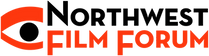 nwff logo.png