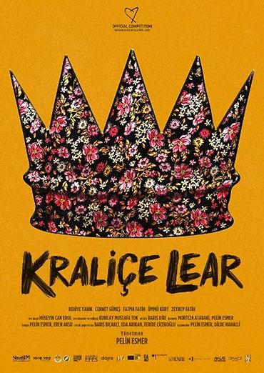 Queen-Lear.jpg