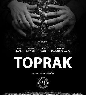 TOPRAK_-_Affiche_170718.jpg