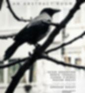 fb6c72ec14-poster.jpg
