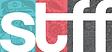 stff son logo4-01.png