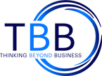 TBB web logo.png