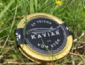 Kaviar30-1_edited.jpg