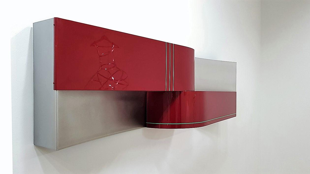 red1b.jpg