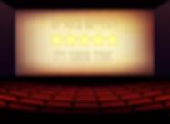קולנוע.png