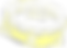 pdf logo.png 1_edited.png