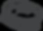 pdf logo.png 1.png