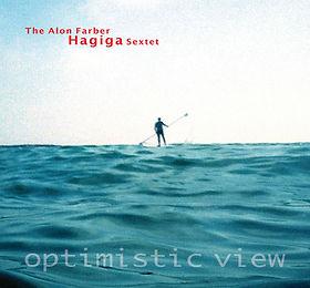optimistic view- cover.jpg