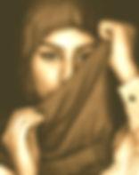 portrait-3138562_640_edited.jpg