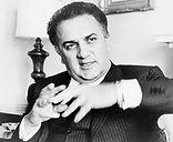 Federico_Fellini_NYWTS_2.jpg
