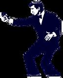 james_bond_vector_2_by_trekkie313_edited