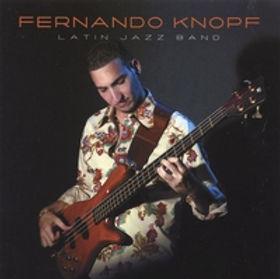 fernandoknopf album cover.jpg