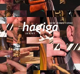 hagiga_CD cover_2 (1)-1.png