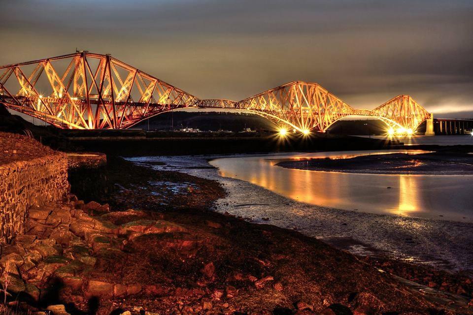 SouthScotlandLets.jpg