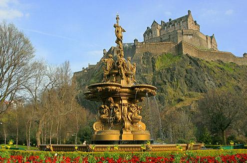 Edinburgh 5.jpg