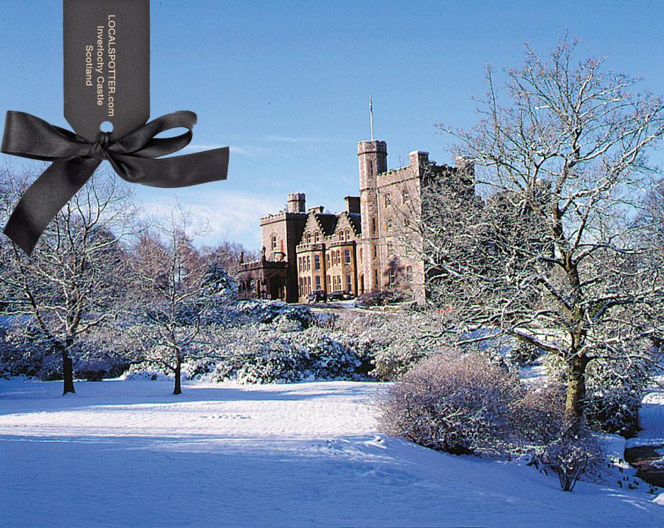 inverlochy-castle-scotland.jpg