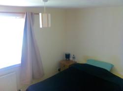 Bedroom 1a (1).jpg