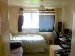 Bedroom 2a (1).jpg