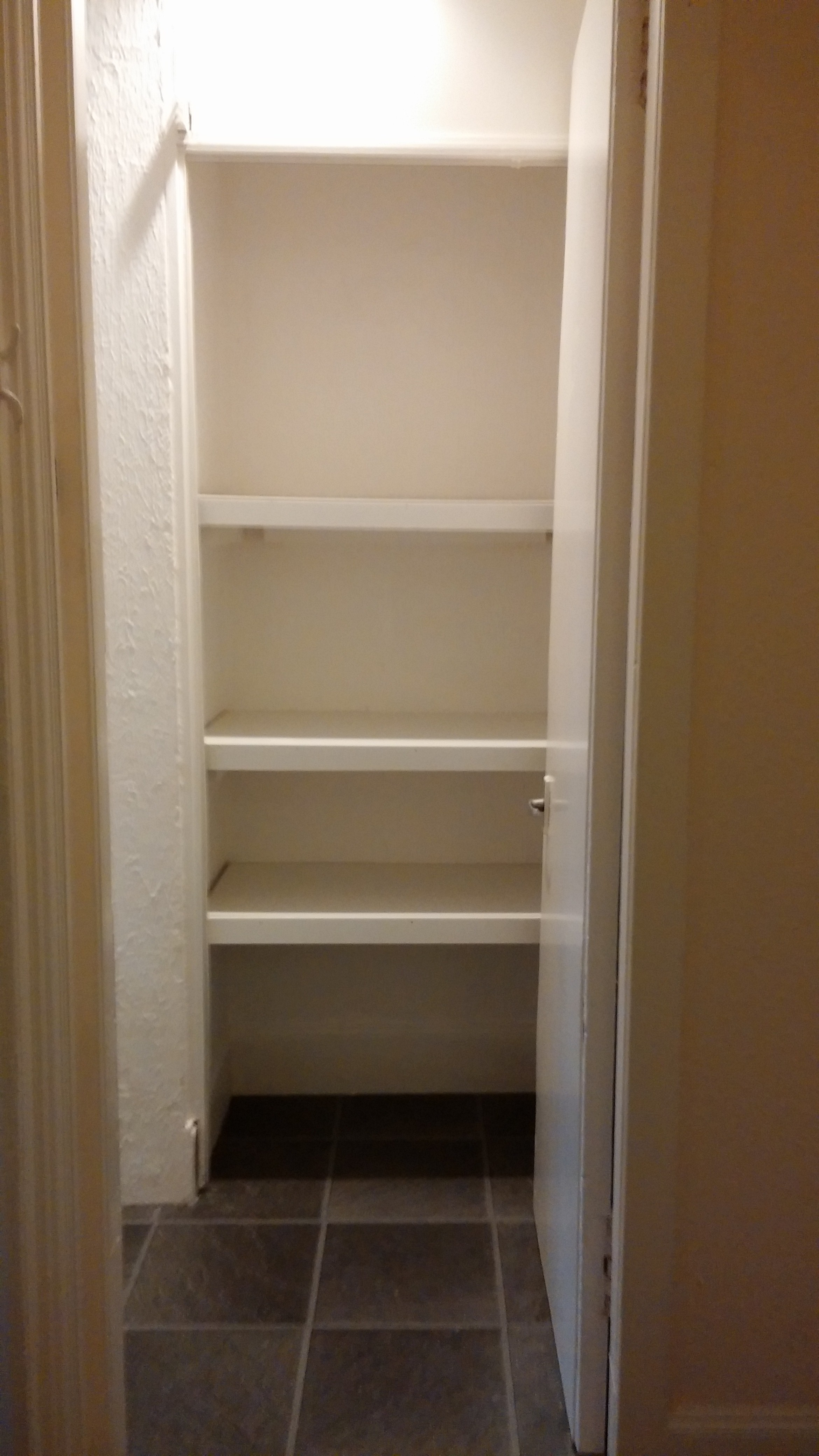 storage (SouthScotlandLets)
