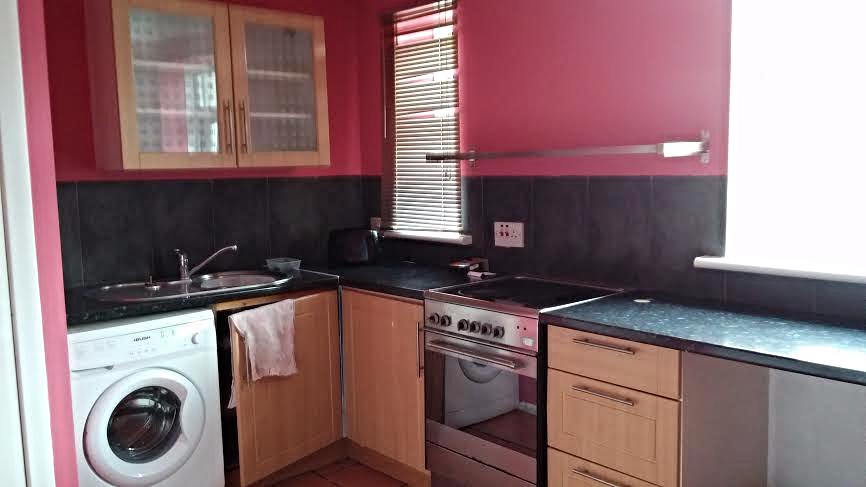 kitchen1_