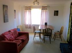 Living Room 2 (1).jpg