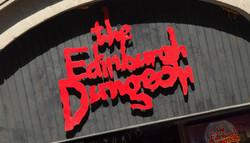 edinburgh-dungeon.jpg