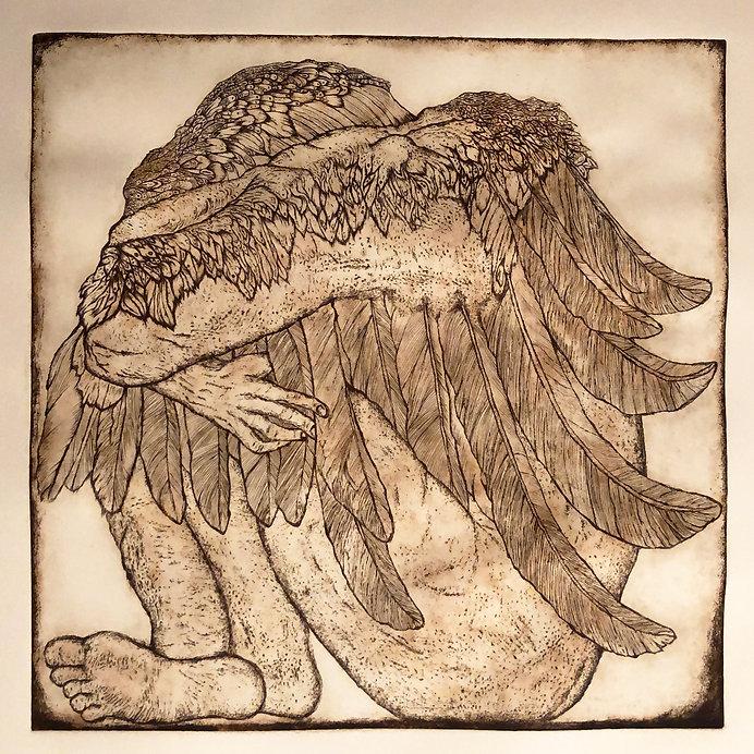 Icarus - Print - MedihaDidemTuremen.jpg