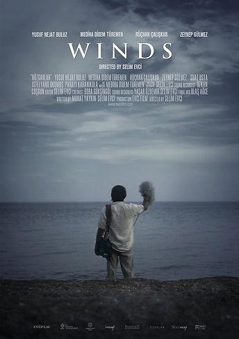 Winds - Ruzgarlar - Afis.jpg