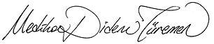 MedihaDidemTuremen_Logo.jpg