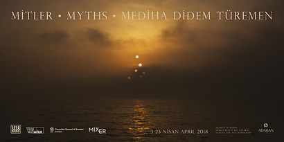 MedihaDidemTuremen_Sergi_Mitler_Afis.jpg