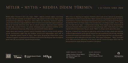Mitler - Exhibition Catalogue-2.jpg